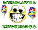 Fotobudka Wesolutka