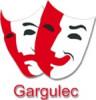 TEATR GARGULEC