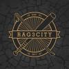 Rag3city
