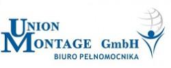 Union Montage GmbH