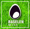 Baselen