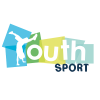 Youth Sport