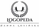 Logopeda Hanna Łosińska