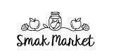 Smak Market