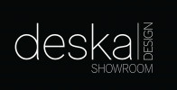 Logo Deska Design