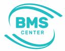 BMS Center