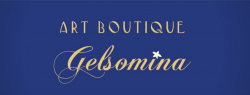 Art Boutique Gelsomina