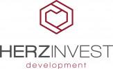 Herzinvest Development