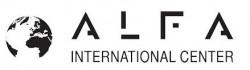 Alfa International Center