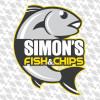 Simon's Fish&Chips