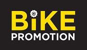 bikePromotion
