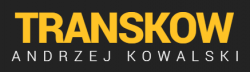 Transkow Andrzej Kowalski