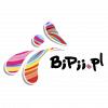 BiPii.pl