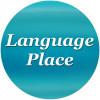 Language Place