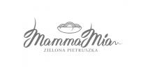 Mamma Mia Zielona Pietruszka