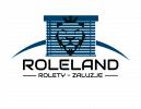 RoleLand