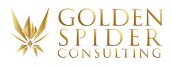 Golden Spider Consulting