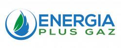 Energia Plus Gaz