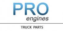 PRO engines