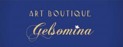 Art Boutique Gelsomina