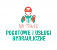 Pan Hydraulik