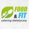 Food & Fit