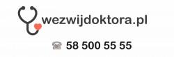 wezwijdoktora.pl