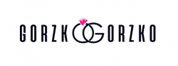 Gorzko Gorzko