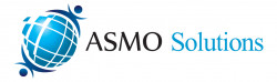 ASMO Solutions