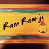 Ram Ram Ji Street India Food