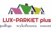 Lux Parkiet plus
