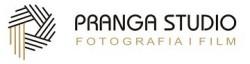 Pranga Studio