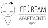 Ice Cream APARTMENTS Sopot