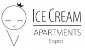 Ice Cream APARTMENTS Sopot