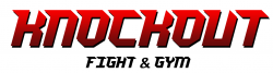 Knockout Fight & Gym