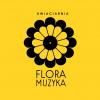 Flora muzyka