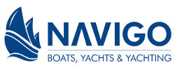 NAVIGO Boats