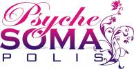 Psyche&Soma&Polis