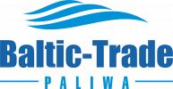 Baltic-Trade Paliwa Sp. z o.o.