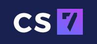 Software House CS7