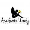 Academia Urody