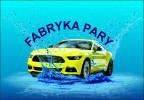 Fabryka Pary