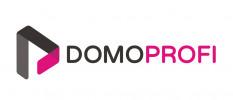 Logo Domoprofi