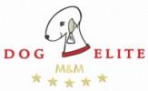 M&M DOG ELITE Profesjonalna pielęgnacja psów.