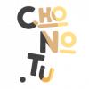 ChoNoTu i zjedz
