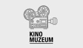 Kino Muzeum