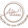 Aleee Pączki na 1001 sposobów