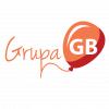 Logo GrupaGB