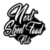 Next Street Food PUB