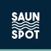 Saunspot & M15 sauny